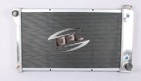 HPR551 Chevy C-K Series Pickups 68-72