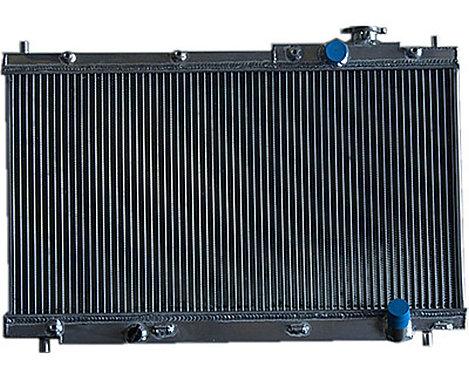 HPR218 Honda Civic 01-05
