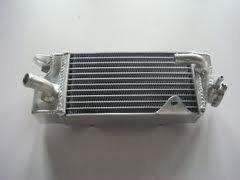 HPR384 Suzuki RM125 96-00
