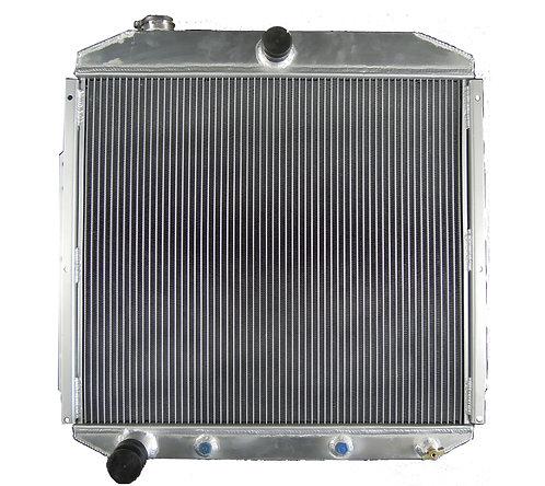 HPR416 Ford F100 53-56
