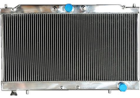 HPR348 Mitsubishi Eclipse 95-99 Turbo M/T