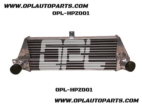 HPZ001 Aluminum Intercooler For Mini Cooper S R56 & R57