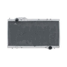 HPR175 Acura NSX  93-05