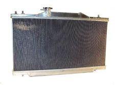 HPR219 Acura RSX 02-06 L4