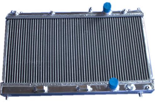 HPR174 Dodge Neon 95-99