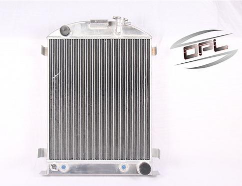 HPR068 Ford, Chevy 33 HI-BOY Chevy Engine Model