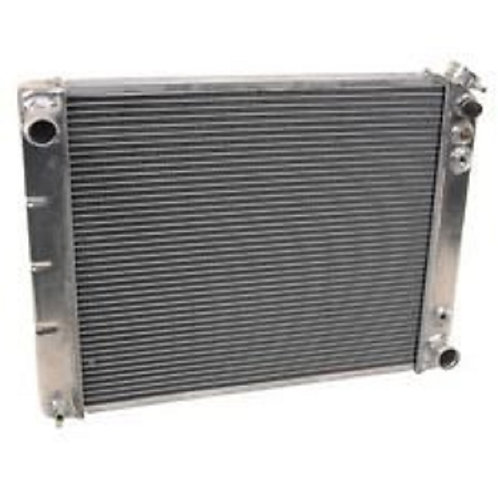 HPR527-2-8 Radiator For 79-88 Chevrolet Monte Carlo DPI#571