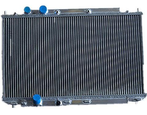 HPR211 Radiator for 2006-2011 Honda Civic 1.8L 2922