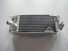 HPR016 Kawasaki KX80/KX85/KX100 06-12