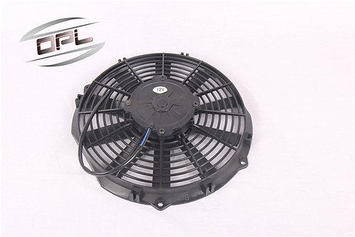 """Radiator Fan 10"""""""