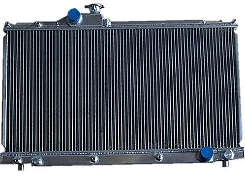 HPR161 Lexus IS300  01-05
