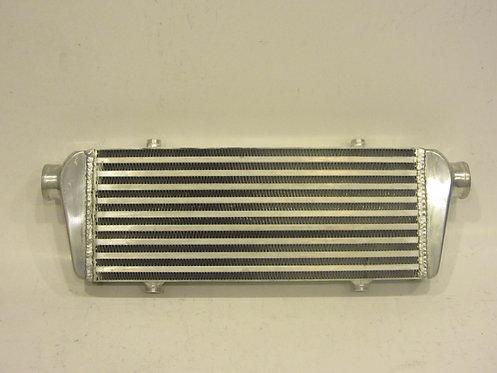HPR087 Universal Intercooler