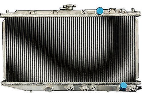HPR156 Honda CIVIC CRX 88-91
