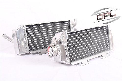 HPR015 Yamaha YZ450F-WR450F 03-05. YZ426F/YZF426/W