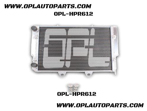 HPR612 All Aluminum Polaris RZR 800 and RZR 800S 07-14
