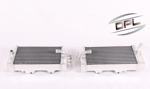 HPR013 Honda CRF450R 02-04  MT