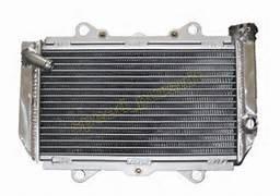 HPR379 Yamaha YFZ 450 03-08 ATV