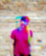 IMG_0376_edited.jpg