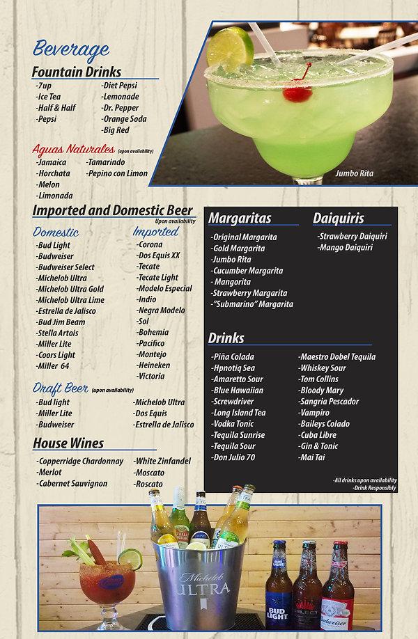 2-Beverages.jpg