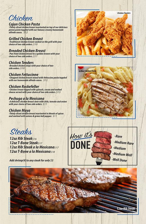 7-Chicken & Steaks.jpg