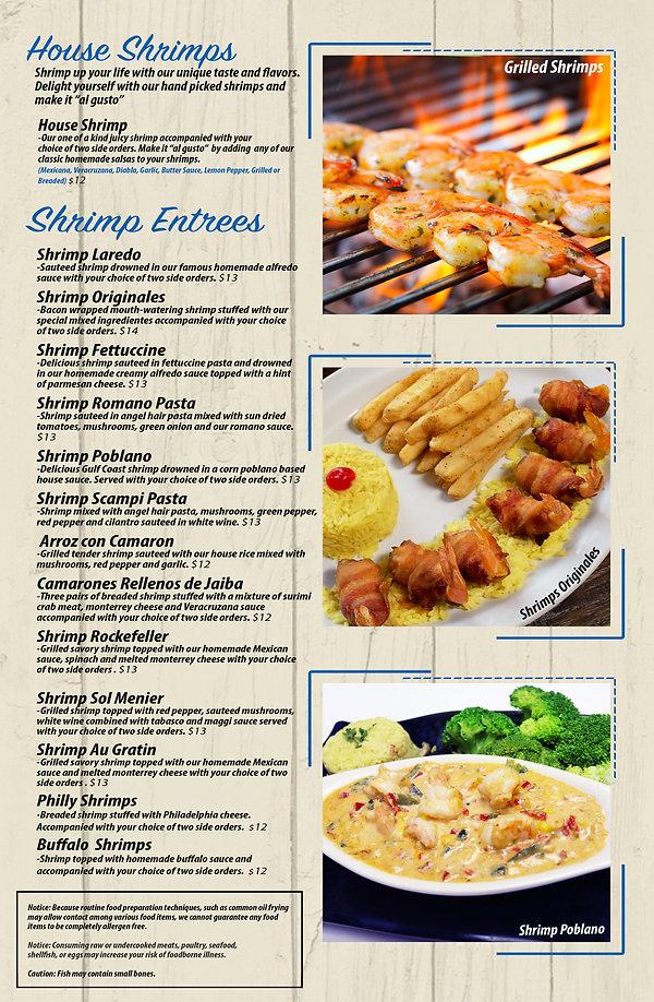 4-Shrimps.jpg