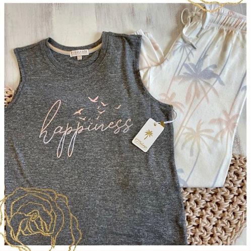 PJ Salvage Happiness Set