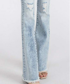 jeans1_edited.png