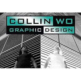 collin-ren SQAURE.jpg