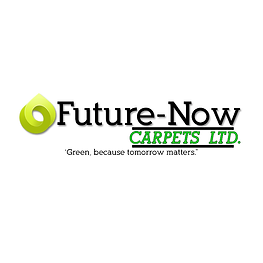 FUTURE-NOW SQUARE.png