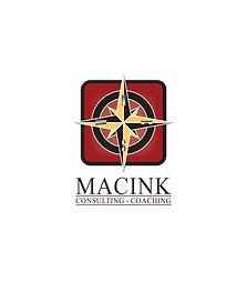 Macink Consulting.jpg