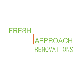 Fresh Approach Renos SQUARE.png