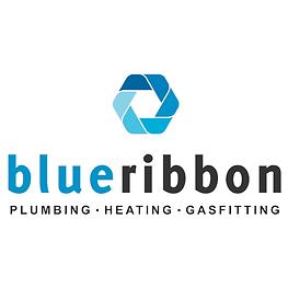 Blue-Ribbon-Plumbing-Logo-2016 SQUARE.pn