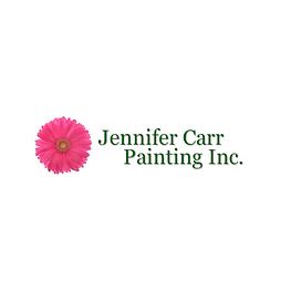 Jennifer Carr SQUARE.png