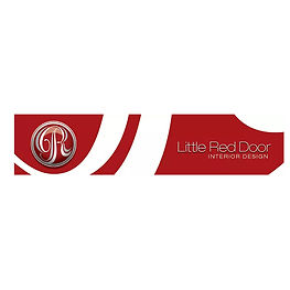 Little Red Door SQUARE.jpg