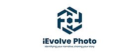 iEvolve Photo logo_blue (Scaled).png