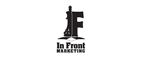 In Front Marketing (Scaled).png