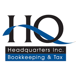 HQ logo SQUARE.png