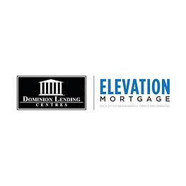 Elevation Logo Blue SQUARE.jpeg