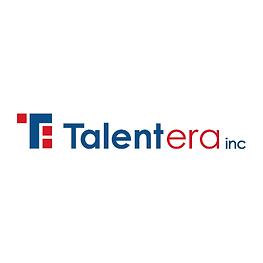 talentera-logo-1 SQAURE.png