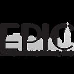 EPIC Black.png