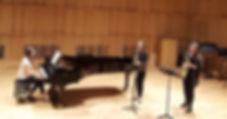 Kassia Trio 1.jpeg