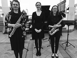 Kassia Trio 4.jpeg