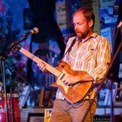 Todd_Guitar.jpg