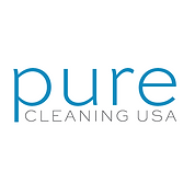 PureCleaning_Logo_500x500.png