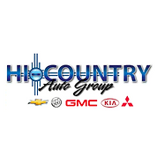 HiCountry_Logo_500x500.png