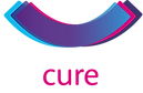 mycurenet-LOGO-pink png.png