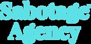 Sabotage agency logo png.png