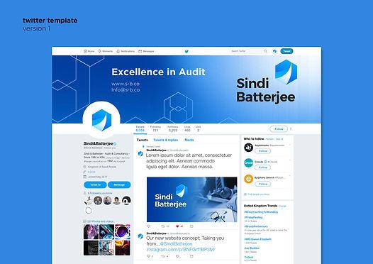 SB - Corporate Identity_Page_4.jpg
