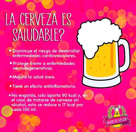 Cerveza saludable_.jpg
