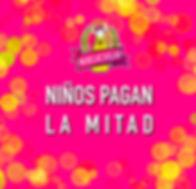 Niños_Pagan_La_Mitad.jpg